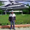 Николай, 44, г.Кумертау