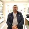Борис, 64, г.Черкесск