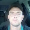 Дима, 31, г.Мишкино