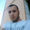 Фархад, 29, г.Клин
