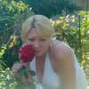 Светлана, 36, г.Таганрог
