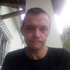 Валентин, 31, г.Тула