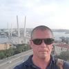 Евгений, 45, г.Ухта