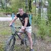 Николай, 26, г.Видное