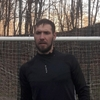 эдгар   эдгар, 35, г.Елец