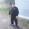 Юрий Тихомиров, 49, г.Сокол