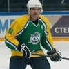 Дмитрий, 34, г.Голицыно