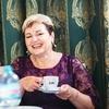 Валентина, 54, г.Айхал