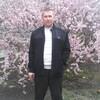 Валера, 37, г.Тында