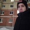 Игорь, 18, г.Советский (Тюменская обл.)
