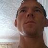 Алексей, 37, г.Ивдель