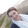 Светлана, 40, г.Севастополь