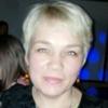 Елена, 43, г.Мыски
