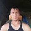 Андрей, 33, г.Грязовец