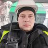 Евгений, 31, г.Лев Толстой