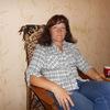 Юлия, 42, г.Нефтегорск