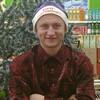 Вадим, 26, г.Белово