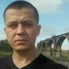 Руслан, 34, г.Чебоксары