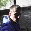 Алексей, 25, г.Чита