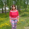 Юлия, 39, г.Тайга