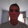 Александр, 43, г.Екатеринбург
