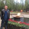эмин, 34, г.Уфа