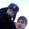 яков, 18, г.Белогорск