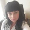 Катерина, 42, г.Сызрань