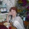 Светлана, 58, г.Салехард