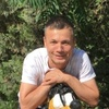 Аман, 39, г.Волгоград