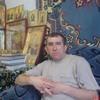 Павел, 57, г.Трубчевск