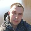 Саша, 35, г.Шлиссельбург