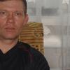 Сергей, 48, г.Воротынец