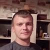 Кирилл, 25, г.Тимашевск