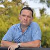 Игорь, 48, г.Нижний Тагил