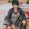 Юлия, 33, г.Бичура