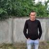 татарин, 32, г.Шарлык