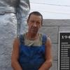 ЮРА, 56, г.Саратов