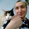 Анатолий, 33, г.Мишкино