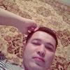 акмал, 27, г.Старожилово