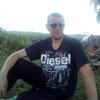 Александр, 39, г.Красноусольский
