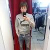 Dima, 31, г.Выкса