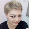 Светлана, 52, г.Усть-Камчатск