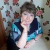 Светлана, 55, г.Советский (Тюменская обл.)