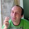 Виктор, 43, г.Белев