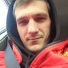 Антон, 30, г.Омск