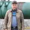 Андрей, 41, г.Яковлевка