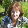 Лина, 63, г.Санкт-Петербург