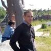 Владимир, 33, г.Няндома