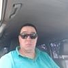 Анвар Аскаров, 43, г.Казань